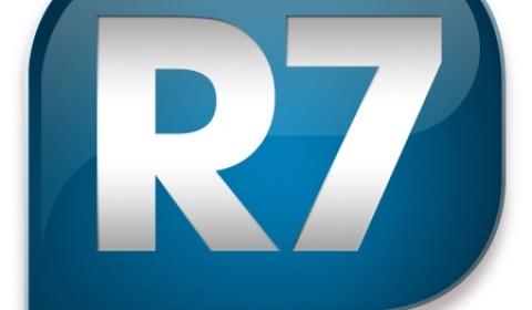 R7 - Economia