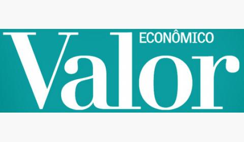 Valor Econômico - Finanças