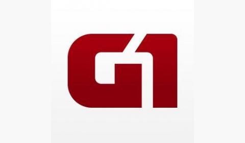 Glogo - Ciência